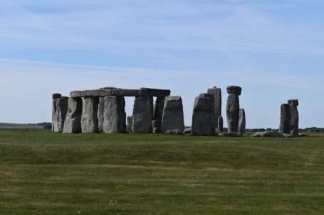 Stonehenge (4)-min