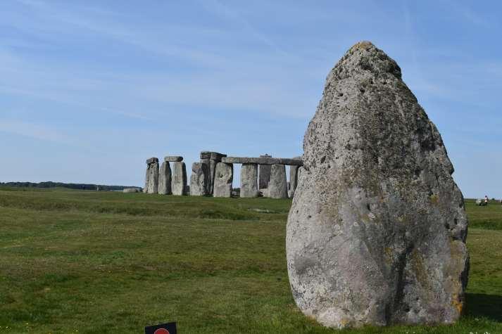 Stonehenge (7)-min