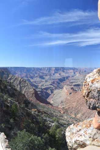 Arizona (7)-min