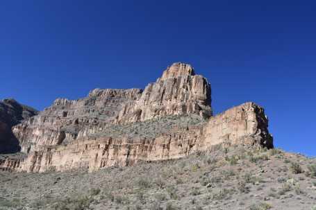 ArizonaRS (480)-min