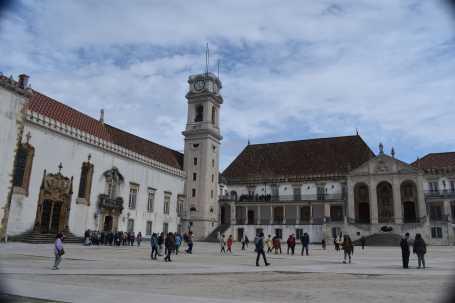 Coimbra (16)-min