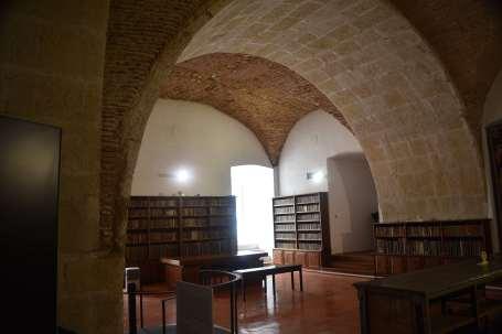 Coimbra (58)-min