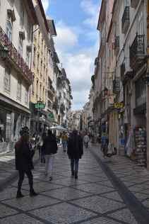 Coimbra (68)-min
