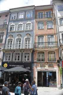 Coimbra (79)-min