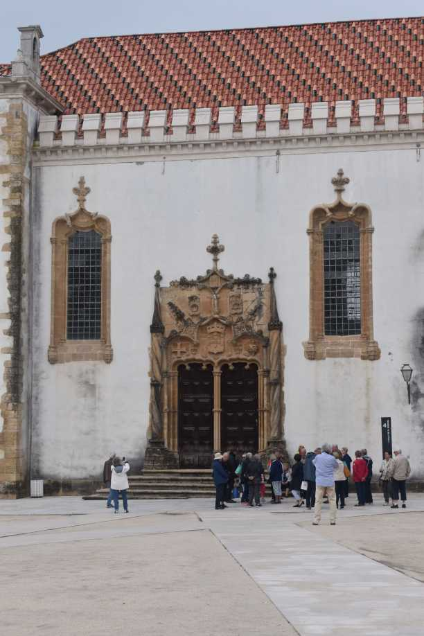 Coimbra (8)-min