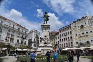 Coimbra (89)-min