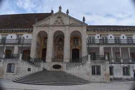 Coimbra (9)-min
