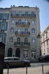 Lisbon (26)-min