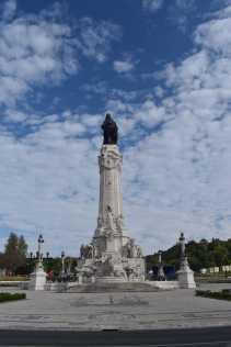 Lisbon (262)-min