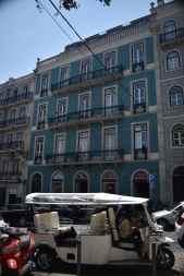 Lisbon (27)-min