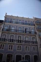 Lisbon (30)-min