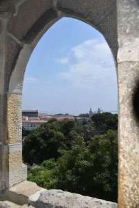 Lisbon (312)-min
