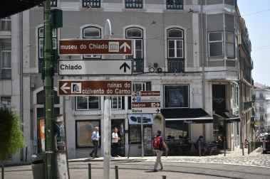Lisbon (36)-min