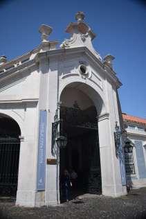 Lisbon (366)-min