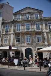 Lisbon (38)-min