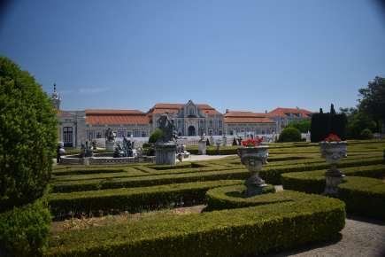 Lisbon (400)-min