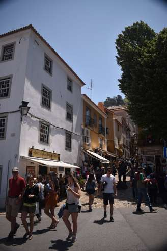 Lisbon (410)-min