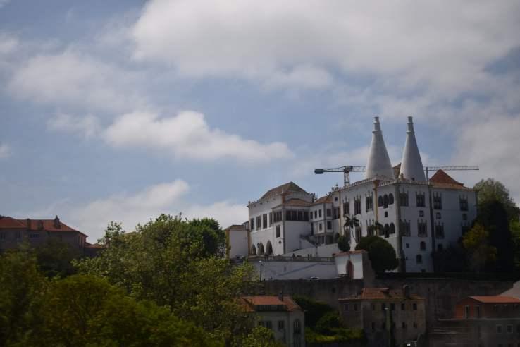 Lisbon (414)-min