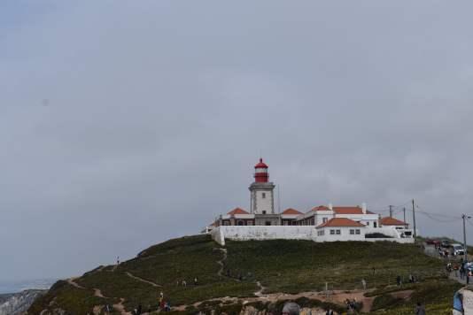 Lisbon (426)-min