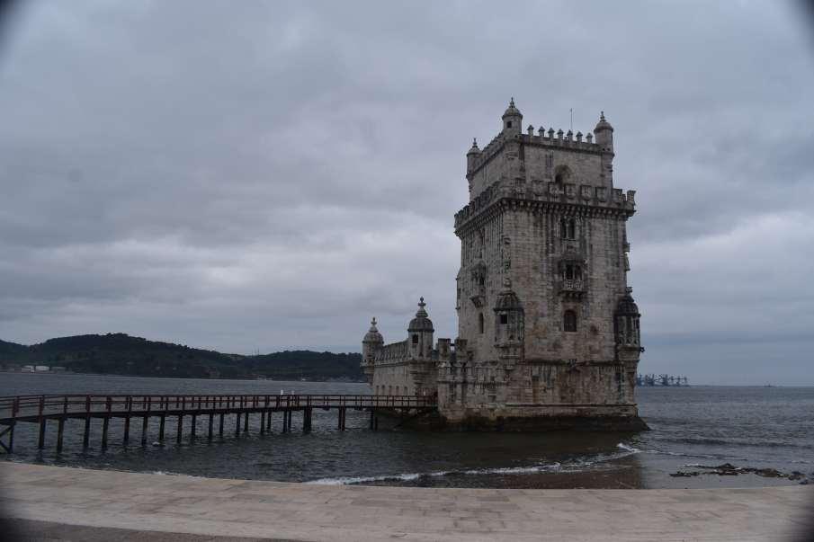 Lisbon (450)-min