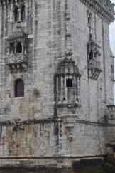 Lisbon (456)-min