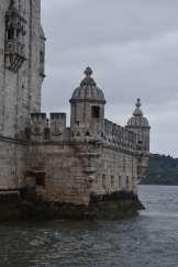 Lisbon (457)-min