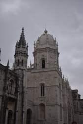 Lisbon (466)-min