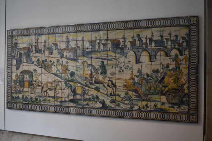 Lisbon (530)-min