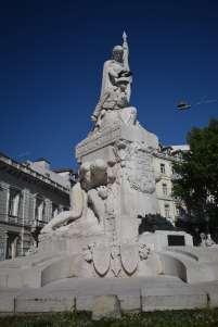 Lisbon (76)-min