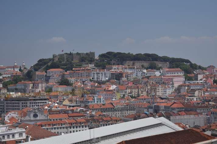 Lisbon18 (1)-min