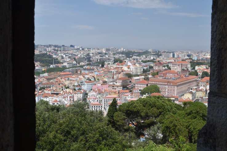 Lisbon18 (4)-min
