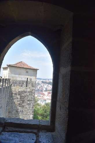 Lisbon18 (5)-min