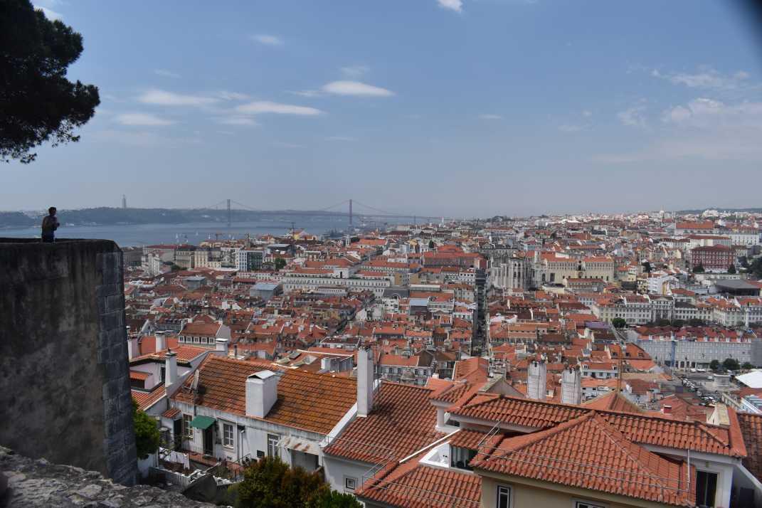Lisbon18 (7)-min