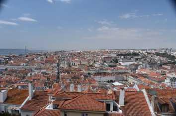 Lisbon18 (8)-min