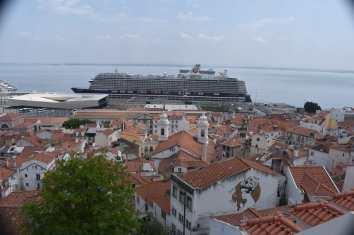 Lisbon18 (9)-min