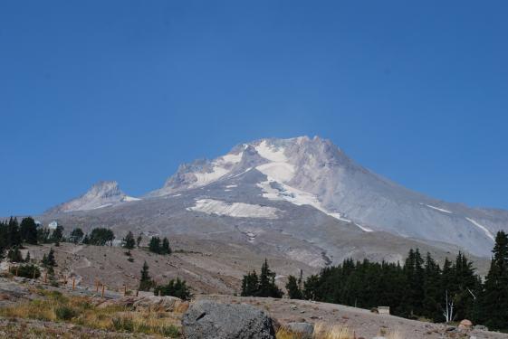 Oregon_0084-min