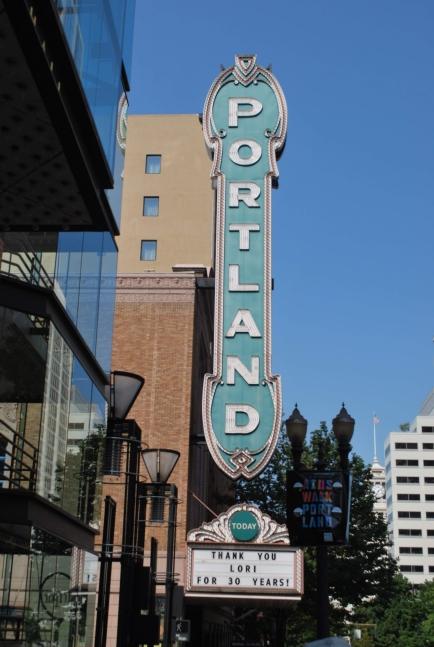 Oregon_0195-min
