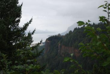 Oregon_0272-min