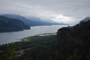 Oregon_0283-min