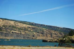 Oregon_0337-min