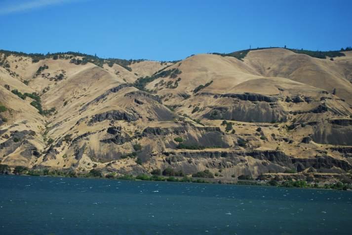 Oregon_0345-min
