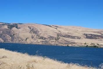 Oregon_0351-min