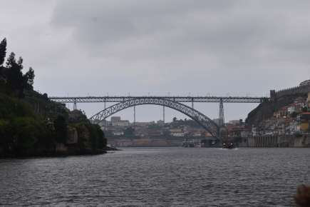 Porto (144)-min
