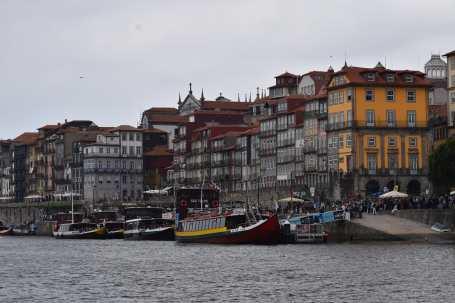Porto (154)-min