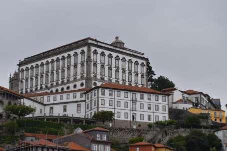 Porto (161)-min