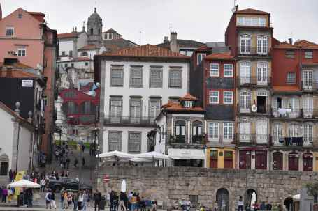Porto (162)-min