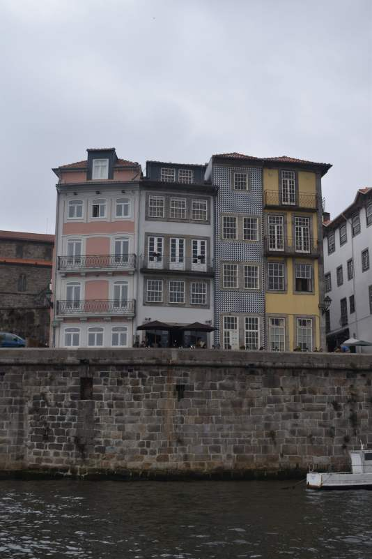 Porto (181)-min