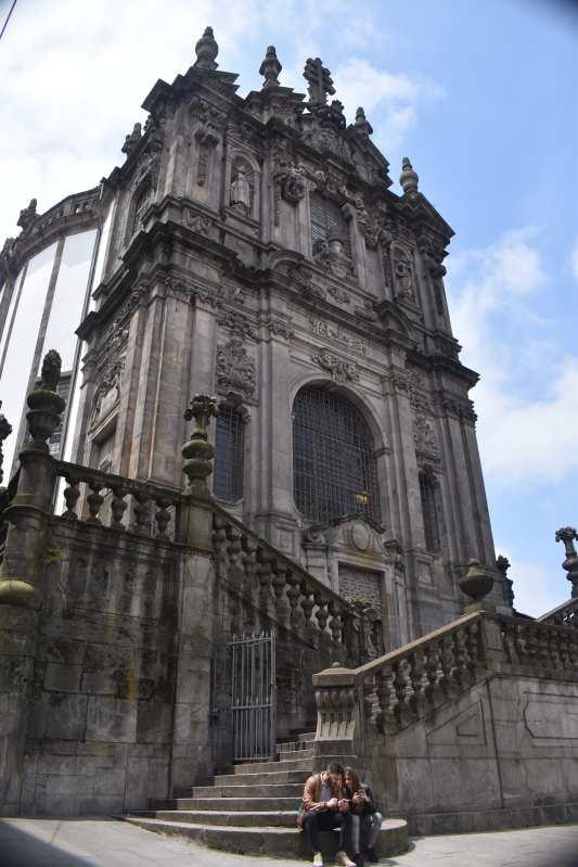 Porto (188)-min