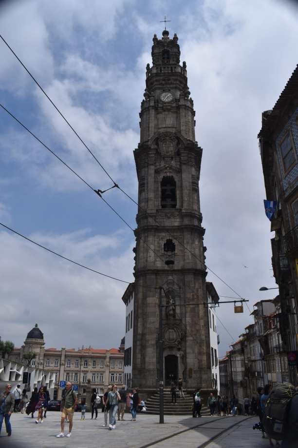 Porto (196)-min