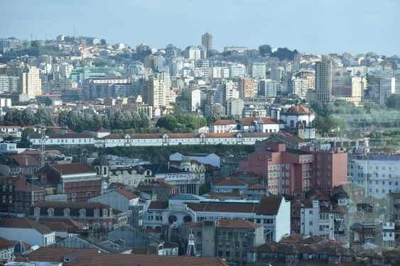 Porto (231)-min